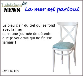 NEWS-FR-71-giugno