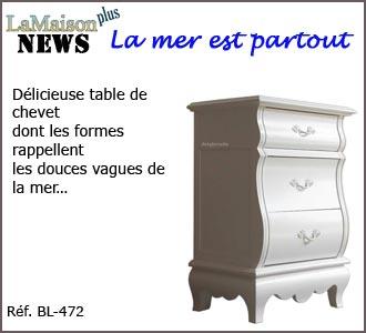 NEWS-FR-72-giugno