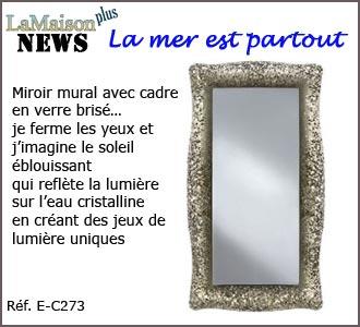 NEWS-FR-73-giugno