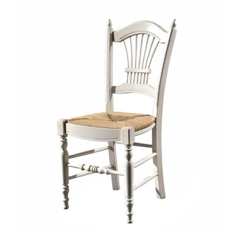 Chaise classique style maison de campagne LaMaisonPlus