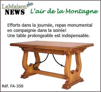 NEWS-FR-74-luglio
