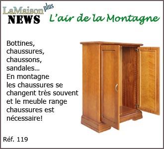NEWS-FR-75-luglio