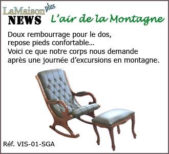 NEWS-FR-76-luglio