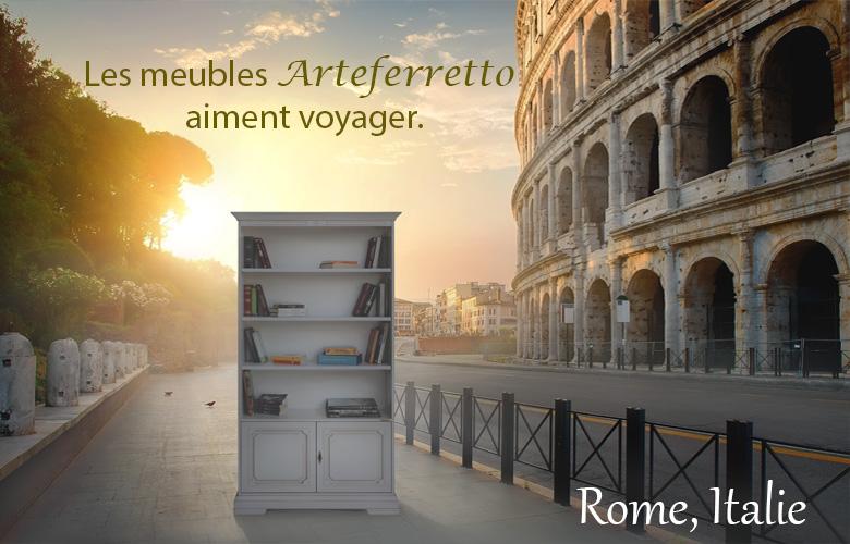 Viaggiare_ROMA_FRA