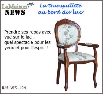 NEWS-FR-77-agostoia