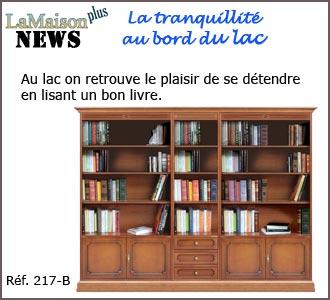 NEWS-FR-78-agosto