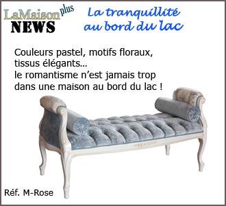 NEWS-FR-79-agosto
