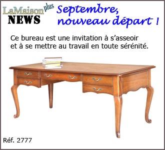 NEWS-FR-80-settembre