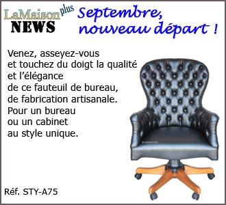 NEWS-FR-81-settembre