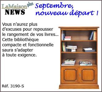 NEWS-FR-82-settembre