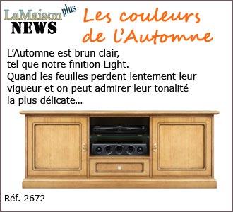 NEWS-FR-83-ottobre