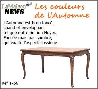 NEWS-FR-84-ottobre