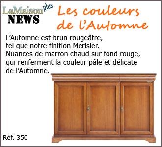 NEWS-FR-85-ottobre