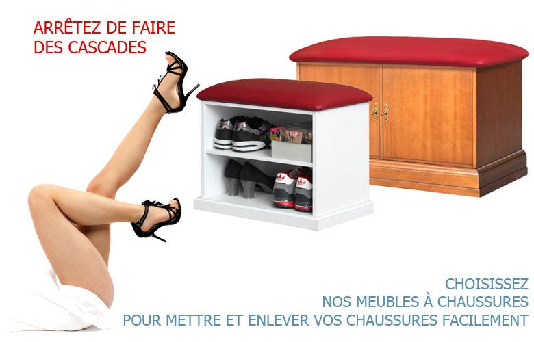 slide-francia