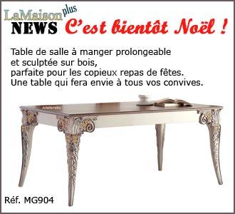 NEWS-FR-86-NOVEMBRE