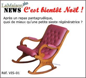 NEWS-FR-87-NOVEMBRE
