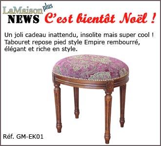 NEWS-FR-88-NOVEMBRE