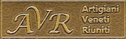 avr-logo-250