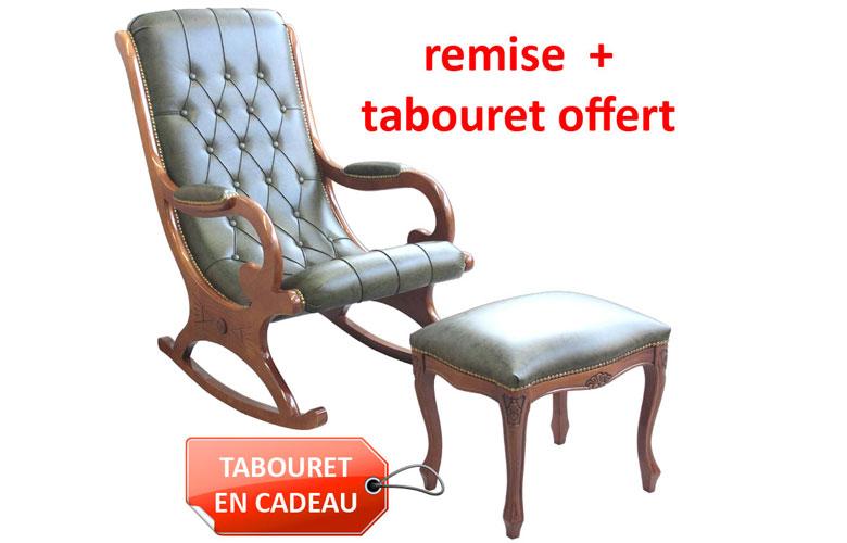 FR-slide-4