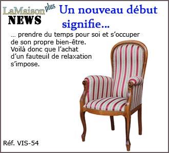 NEWS-FR-92-gennaio