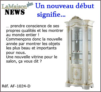 NEWS-FR-93-gennaio