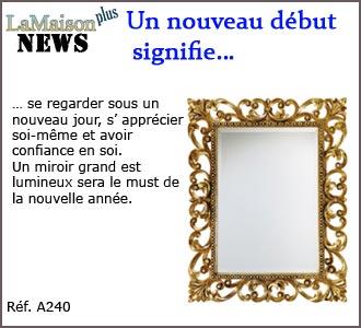 NEWS-FR-94-gennaio
