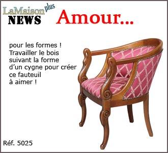 NEWS-FR-95-febbraio-