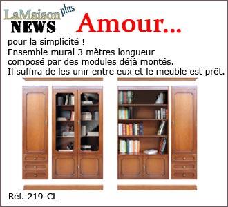 NEWS-FR-96-febbraio