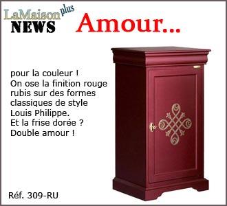 NEWS-FR-97-febbraio