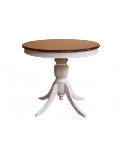 Petite Table Ronde 90 Cm Archivi Lamaisonplus