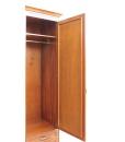 armoire, armoire classique, armoire pour chambre à coucher